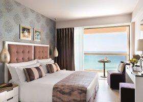 recko-hotel-sani-beach-098.jpg