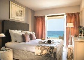 recko-hotel-sani-beach-100.jpg