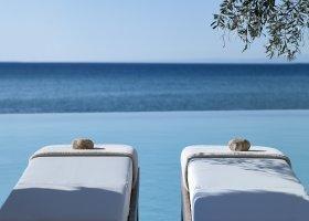 recko-hotel-sani-beach-109.jpg