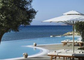 recko-hotel-sani-beach-110.jpg