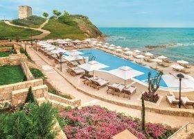 recko-hotel-sani-beach-111.jpg