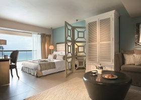 recko-hotel-sani-beach-113.jpg