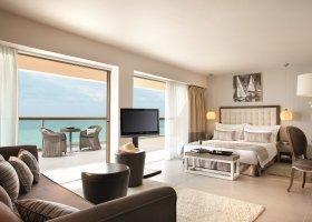 recko-hotel-sani-beach-116.jpg