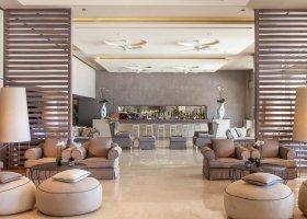 recko-hotel-sani-beach-117.jpg