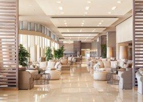 recko-hotel-sani-beach-118.jpg
