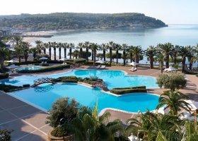 recko-hotel-sani-beach-136.jpg