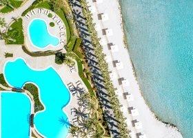 recko-hotel-sani-beach-137.jpg