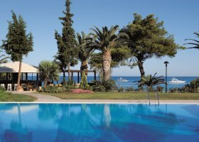 recko-hotel-sani-club-101.jpg