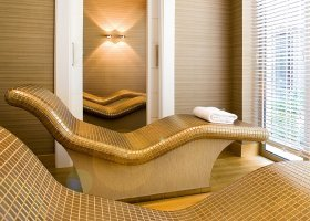 recko-hotel-sani-club-117.jpg