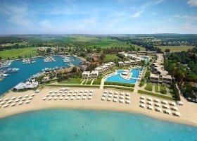 recko-hotel-sani-dunes-020.jpg