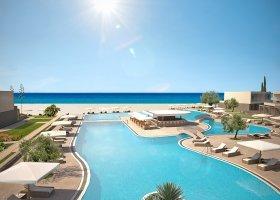 recko-hotel-sani-dunes-032.jpg