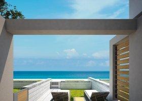 recko-hotel-sani-dunes-034.jpg
