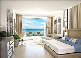 recko-hotel-sani-dunes-035.jpg