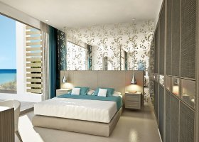 recko-hotel-sani-dunes-036.jpg