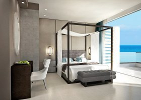 recko-hotel-sani-dunes-037.jpg