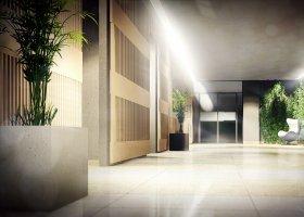 recko-hotel-sani-dunes-042.jpg