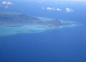 reunion-a-mauritius-cerven-2011-020.jpg