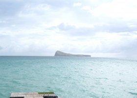 reunion-a-mauritius-cerven-2011-033.jpg