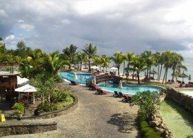 reunion-a-mauritius-cerven-2011-036.jpg