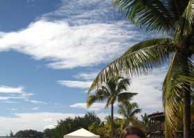 reunion-a-mauritius-cerven-2011-039.jpg