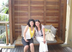 reunion-a-mauritius-cerven-2011-042.jpg