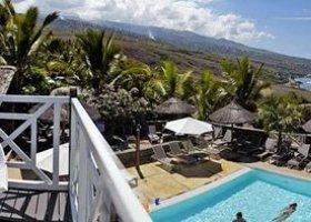 reunion-hotel-iloha-sea-view-hotel-spa-002.jpg