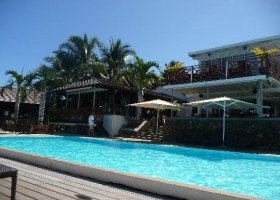 reunion-hotel-iloha-sea-view-hotel-spa-004.jpg