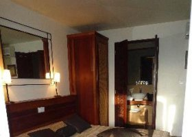 reunion-hotel-iloha-sea-view-hotel-spa-005.jpg