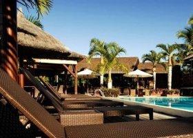 reunion-hotel-iloha-sea-view-hotel-spa-007.jpg