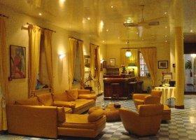 reunion-hotel-juliette-dodu-006.jpg