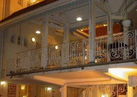 reunion-hotel-juliette-dodu-007.jpg