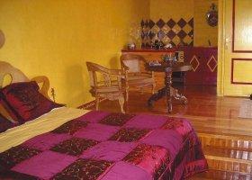 reunion-hotel-la-plantation-004.jpg