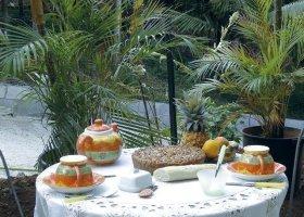 reunion-hotel-la-plantation-006.jpg