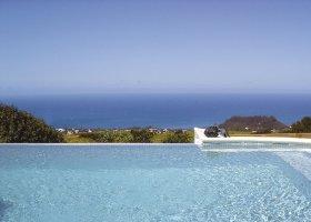 reunion-hotel-la-plantation-007.jpg