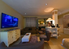 reunion-hotel-le-cilaos-011.jpg