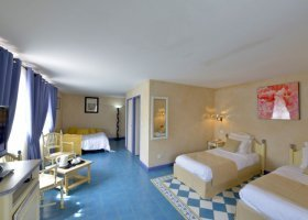 reunion-hotel-le-cilaos-015.jpg
