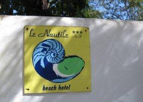 reunion-hotel-le-nautile-001.jpg