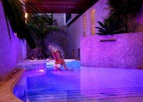 reunion-hotel-le-saint-alexis-049.jpg
