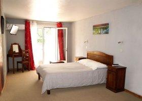 reunion-hotel-les-geraniums-043.jpg