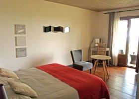 reunion-hotel-les-geraniums-044.jpg