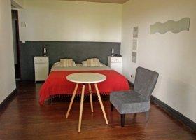 reunion-hotel-les-geraniums-045.jpg