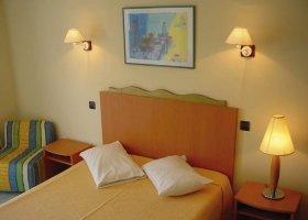 reunion-hotel-saint-michel-005.jpg