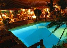 reunion-hotel-swalibo-005.jpg