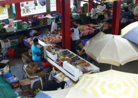 seychely-a-dubaj-cerven-2011-015.jpg