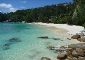 seychely-a-mauritius-maj-2011-001.jpg