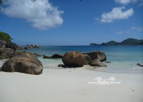 seychely-a-mauritius-maj-2011-003.jpg