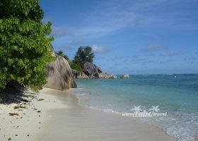 seychely-a-mauritius-maj-2011-007.jpg