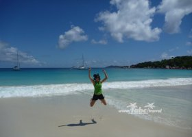 seychely-a-mauritius-maj-2011-009.jpg