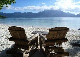 seychely-a-mauritius-maj-2011-011.jpg