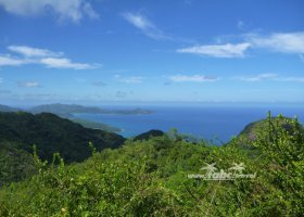 seychely-a-mauritius-maj-2011-013.jpg